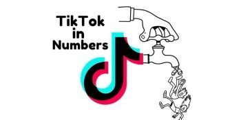 TikTok Video Marketing in 2020